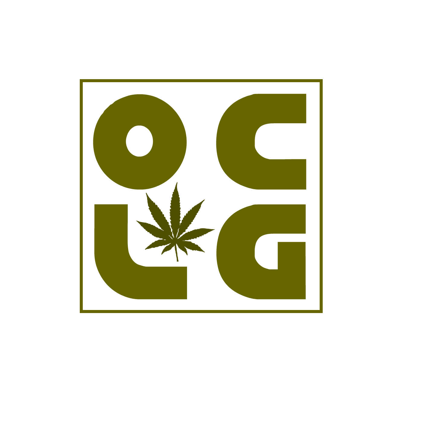 Intro to the HB 3460 Regulations MMJ Dispensaries in Oregon