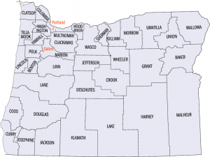 Oregon_counties